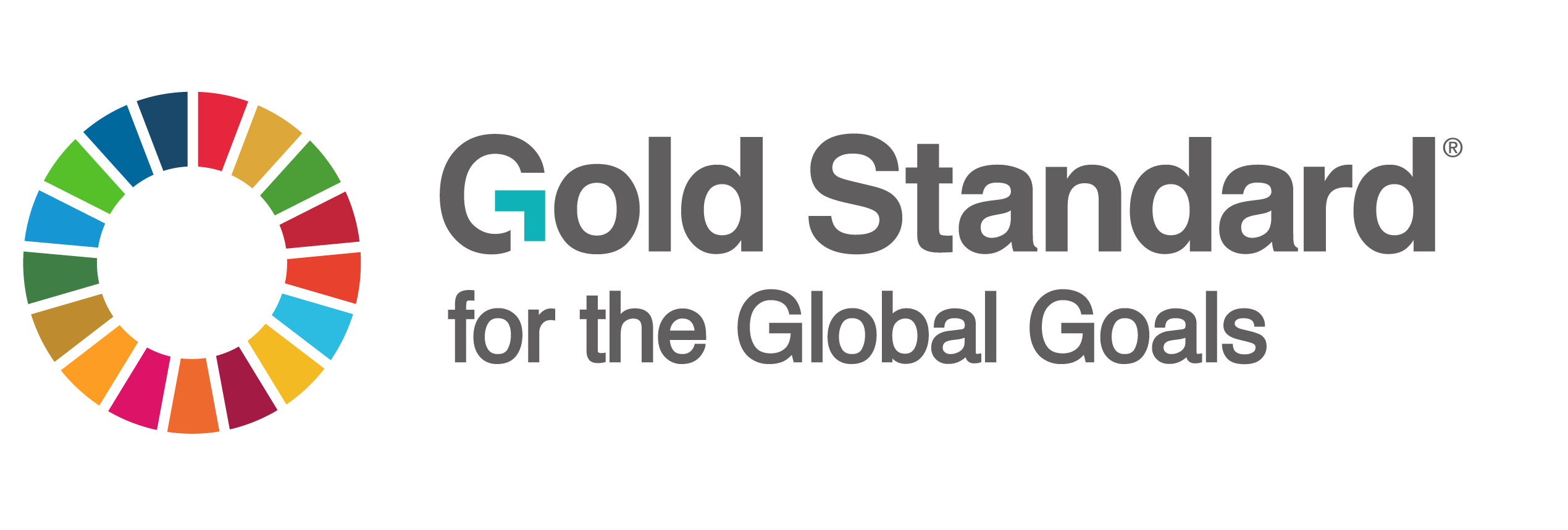 Gold Standard for the Global Goals